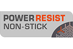 Power Resist Nonstick