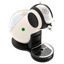 NESCAFÉ® Dolce Gusto® Melody 3 Ivory by KRUPS Coffee Machine