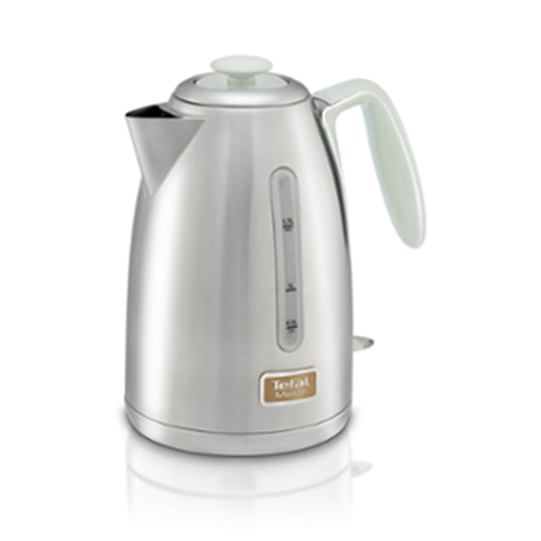 Tefal Maison Stainless Steel Kettle