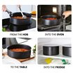 3 piece frying pan set - Tefal Ingenio Induction 3