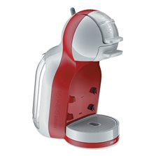 NESCAFÉ® Dolce Gusto® Mini Me Red
