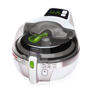 Tefal ActiFry Family