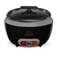Tefal Cool Touch Rice Cooker