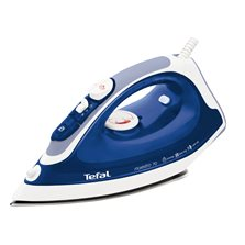 Tefal Maestro Steam Iron in Blue