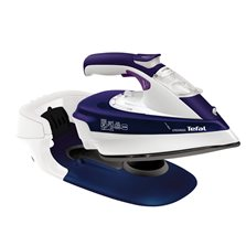 Tefal Freemove Cordless Steam Iron