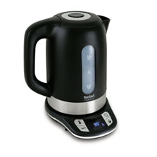 Tefal Control Kettle