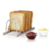 Tefal Maison Stainless Steel toaster