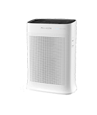 Rowenta Pure Air Air Purifier