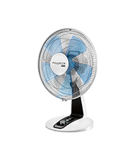 Rowenta Table Fan Turbo Silence 12