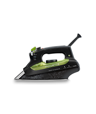 Eco Focus Steam Iron DW6010 by Rowenta