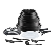 Tefal Ingenio Performance | 20 piece set (L6547802)