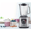 Perfect Mix+ High-Speed Blender (BL811D40)