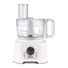 Cooking Food Processor