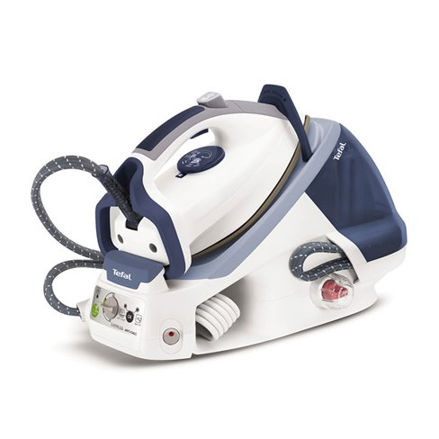 Tefal High Pressure Steam Generator | Express Anti-scale