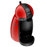 NESCAFÉ® Dolce Gusto® Piccolo Red by KRUPS Coffee Machine Coffee Machine