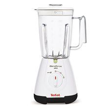 Blendforce Tripl'ax White by Tefal