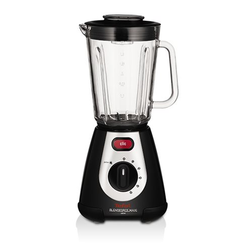 Tefal Blendforce Maxi