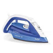 steam iron fv4910