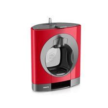oblo cherry dolce gusto