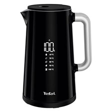 Tefal Kettle | Smart'n Light (KO853840)