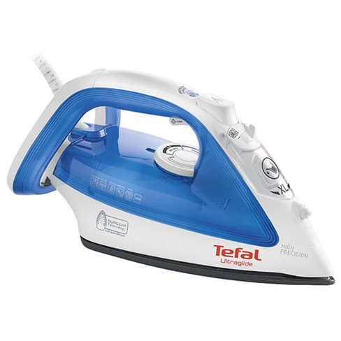 steam iron 1